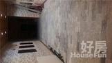 高雄市三民區鬧區一樓店面出租(房屋編號:CC337600)