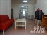 養生民宿公寓(房屋編號:CC965825)