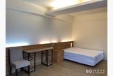 吉安鄉慈惠二街公寓二樓清新脫俗套房