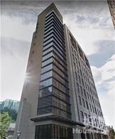 出租汐止辦公室整棟使用1024坪上下~~(房屋編號:CC372057)