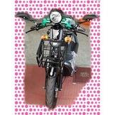綠馳電動車E-Bike- AEC5 (鐵灰)-電動自行車/電動輔助自行車/電動機車/電動車