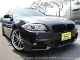 2012 BMW 520D 柴油 2.0 中彰汽車