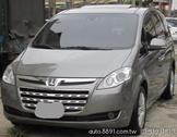 (放心購)自售車輛 Luxgen  7MPV 車況佳(車主託售 想換車忍痛割愛)