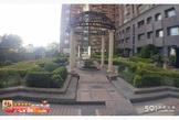 北投捷運站*有中庭花園電梯超值3房*
