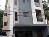 龍潭交流道獨棟電梯別墅