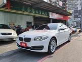 BMW 總代理520I小改款 選配電動尾門,天窗 加裝大螢幕安卓系統  一手車 內外維持高水準,二手車,賞車網,中古車