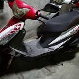125cc 機車 一手車自售