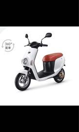 中華電動車emoving Shine (二手售,可議價)