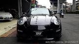 上馳國際 997型 Carrera 911