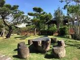 魚池鄉~328坪合法日式兼六園渡假小木屋