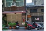 近中山捷運站公寓