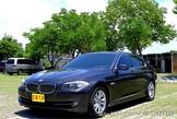 【宏勝汽車】精選 2011 BMW 528i 3.0 總代理! F10