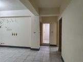 電梯大廈出售位於新竹市延平路