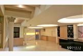 三民路40米大道高檔裝潢適診所,健診中心