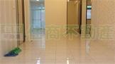瑞祥3樓美寓 (LS43939)