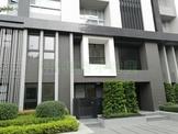 高雄市鳳山區北昌二街 電梯大廈 水舞嘉1樓工作室