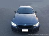 BMW  328i F30 自售,實車實價