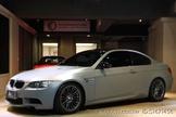 車首車行 正2010年 總代理 BMW E92 M3 末代自然進氣