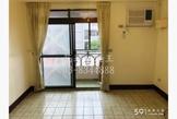 ☆大郵局旁🌀公寓3房2廳2衛🌀