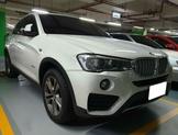 我要賣 2016年   BMW   /   X4