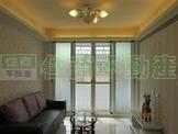 瑞隆商圈公寓 (LS43861)