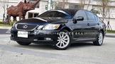 稀有頂規GS300 純一手車 來源單純 資料完整  可認證 全額貸
