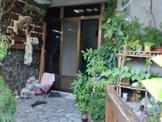 花蓮-吉安鄉托旁地大平房透天土地40坪