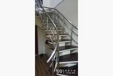 ★介於士林與劍潭捷運站的9成新頂級套房