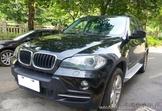 2008年 BMW X5 總代理 運動版 可全貸《JK》