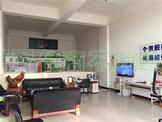 明新科大辦公室 (DS29545)