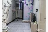 國父紀念館捷運站旁/設備全電梯套房
