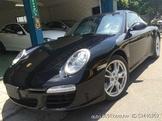 正2009年 911(997) Carrera 3.6 PDK變速箱[永達汽車]