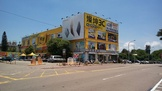 新竹市東區大學路 套房 交通大學電梯套房 大學路投資套房 東區學區套房買賣