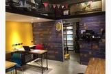 F1設計相關個人工作室丶美睫、美甲、教學