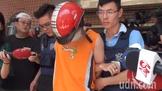 獨生女教唆男友逆倫「殺媽」恐逃亡 裁定延押2個月