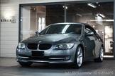 『大直精選』㊣2011 BMW E92 335 LCI 全配備 總代理原廠保養