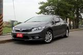 【緯緯汽車】*精選*2013 Honda Civic 1.8 VTi-S