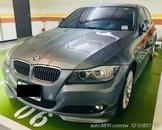 [車主自售]BMW323i(318/320參考)