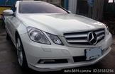 車主自售 車庫車 便宜給車商 不如便宜給你 誠可議!