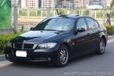 BMW320 車主自售