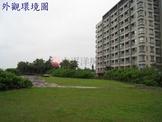 頭城藍海套房 (p042068)