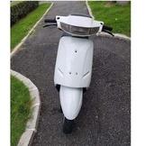 〔限時特賣便宜代步車出清〕1995年 三陽 sym dio dio50 迪奧 外觀漂亮! 好發好騎 原廠引擎