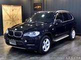 高雄 春鑫車業2010年總代理BMW X5 xDrive35i選配七人座上市!!