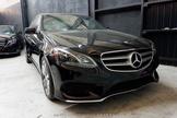 美規 2014 E350 AMG