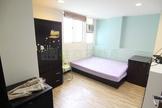 台中市北區英士路 公寓 中醫大學2樓五套房