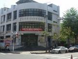 長榮中學旁建地