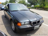 BMW  e36   1998年  四萬八 輕鬆開回家可私下分期全貸