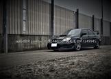 Subaru Impreza WRX 經典原廠手 基本改 實跑9萬 月繳6600
