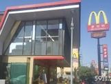 ~麥當勞旁~近廣豐商圈~麻園透天