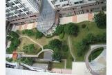 台北大學旁優質三房住家出租